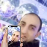 mohammadg285345's profile photo