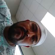angelp764998's profile photo