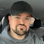 alexj29794's profile photo