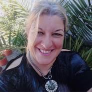 linas005236's profile photo