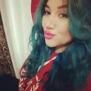 athena145507's profile photo