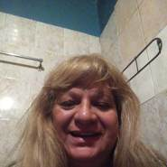 monicabenitez31's profile photo