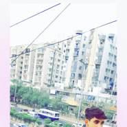 muhammads284811's profile photo