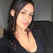 kimberly186810's profile photo