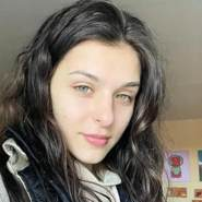 linda509793's profile photo