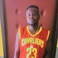 fredericl456411's profile photo