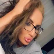 angelas817865's profile photo