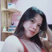 gorgeousg790836's profile photo