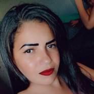 enyurir's profile photo