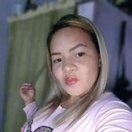 daniela976319's profile photo