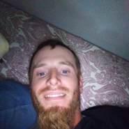 chrisd509549's profile photo