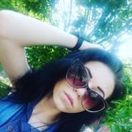 anastasiyan859908's profile photo