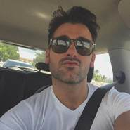 gerardr154881's profile photo