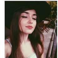 rosela619836's profile photo