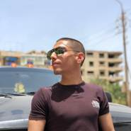 mohameds591575's profile photo