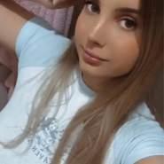 maryb838122's profile photo
