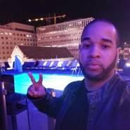 spenserh986910's profile photo