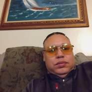 joser031570's profile photo