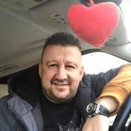 heshmaa's profile photo
