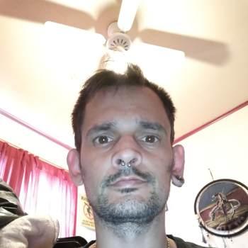 robertr92140_Oklahoma_Single_Male
