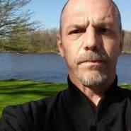 stevent287103's profile photo