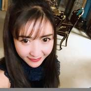 userifxl70's profile photo