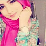 yasmin535565's profile photo