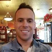 brownmaxwell's profile photo