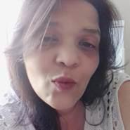 jirinaj's profile photo