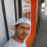 gabif40's profile photo