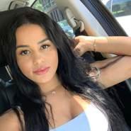 brinna45's profile photo