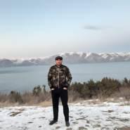 armentorosyan5's profile photo