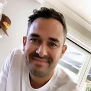 roneym419105's profile photo