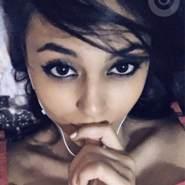 nesam39's profile photo