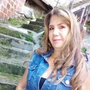 maril09's profile photo