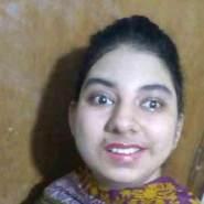 maira02500's profile photo