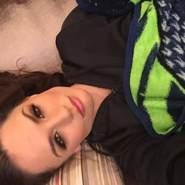 karry316623's profile photo