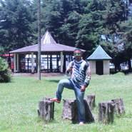 saaod453169's profile photo
