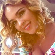 marys237637's profile photo