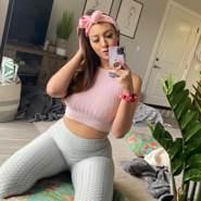 mistresss188164's profile photo