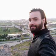 sh88823's profile photo