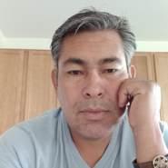 ubaldos336083's profile photo