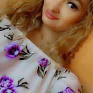 sodiqo697046's profile photo