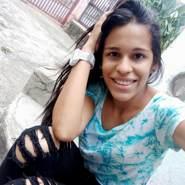 samanthavalenti11412's profile photo