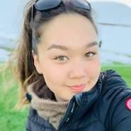 janetsavard's profile photo