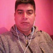 victorj577772's profile photo