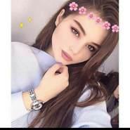 alyaalya768907's profile photo