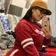 ashlyt373482's profile photo