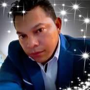 ademirm204283's profile photo