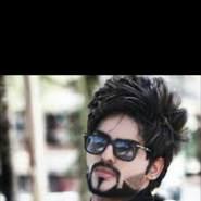 almgwam's profile photo